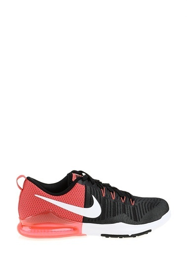 Nike  Zoom Train Action Siyah
